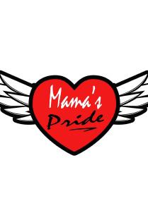 Mama's Pride Festival 2021