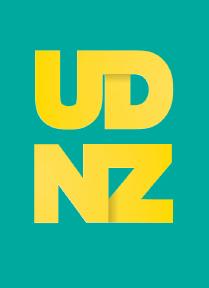 UDNZ Festival