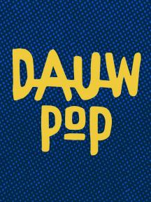 Dauwpop Festival
