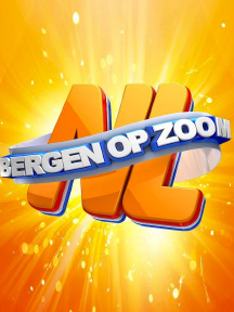 BergenOpZoomNL