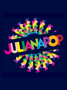 Julianapop