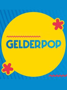 Gelderpop Festival
