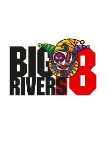 Big Rivers Festival 2021