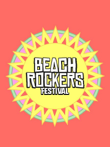Beachrockers Back to the 90's & 00's