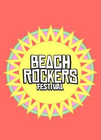 Beachrockers Back to the 90's & 00's
