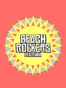 Beachrockers Festival