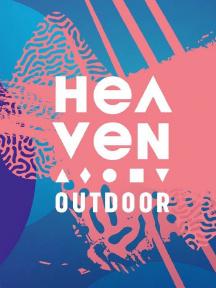 Heaven Outdoor