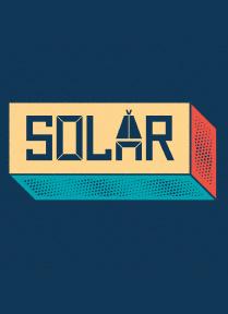 Solar Weekend 2021