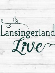 Lansingerland Live