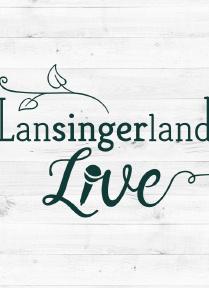 Lansingerland Live 90's