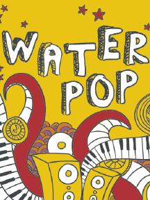 Waterpop Festival