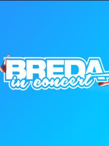 Breda in Concert 2021