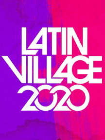 LatinVillage Festival