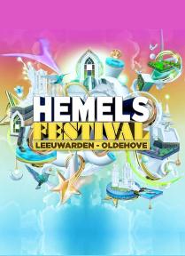 Hemels Festival - Winter Edition