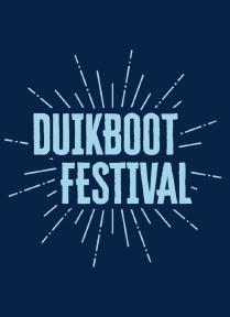 Duikboot NYE