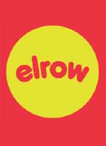 Elrow x Straf_werk Klokgebouw
