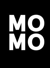 MOMO Festival