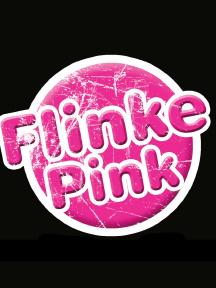 Flinke Pink Festival 2022