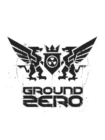 Ground Zero Festival 2021