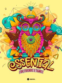 Essential Festival
