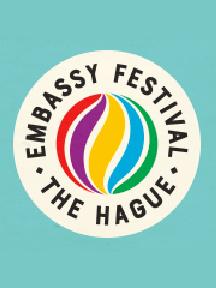 Embassy Festival