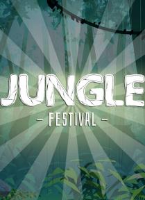 Jungle Festival-2020