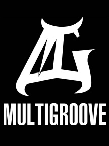 Multigroove Festival 2021