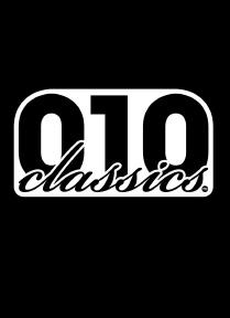 010 Classics - 04.04.2020