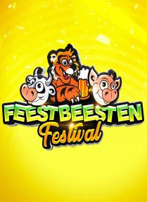 Feestbeesten Festival