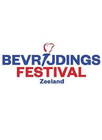 Bevrijdingsfestival Zeeland 2021