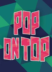 Pop on Top - 10 Years