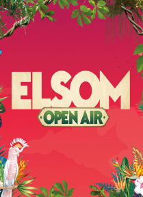 Elsom Open Air