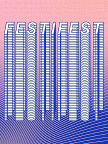 Festifest Festival 2021