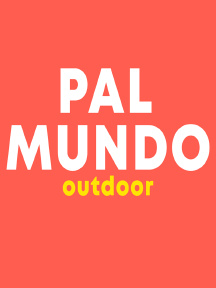 Festival Pal Mundo Outdoor