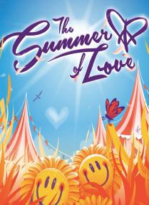 7th Summer of Love Festival