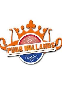 Puur Hollands Outdoor Nijmegen