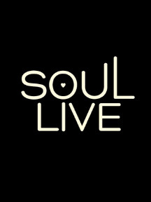 Soul Live Festival 2021