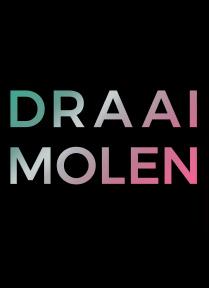 Draaimolen - 7 Years