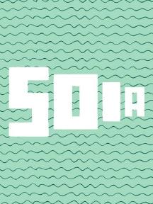 Soia Koningsdag Fest