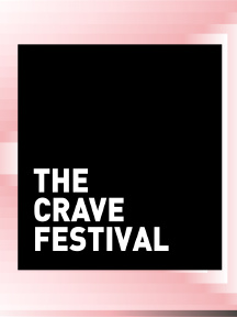 The Crave Festival
