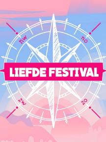 Noorderliefde Festival