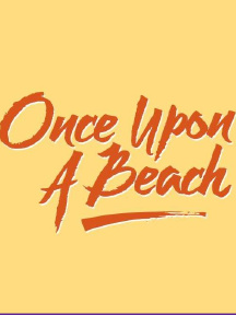 Once Upon a Beach Festival