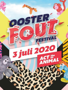 Oosterfout Festival
