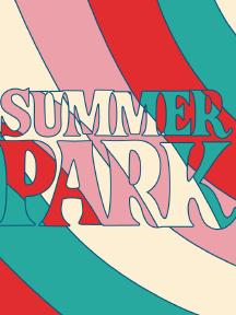 Summerpark Festival