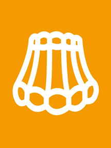 Oranjebitter Festival 2022