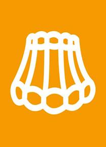 Oranjebitter Festival 2020