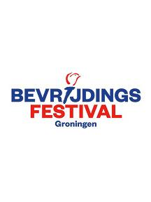 Bevrijdingsfestival Groningen Festival 2022