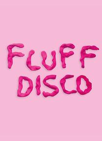 Fluff Disco Festival 2021