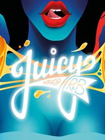 Juicy Festival 2021