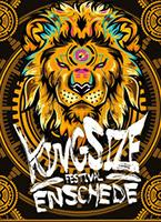 KingSize Enschede Festival 2021